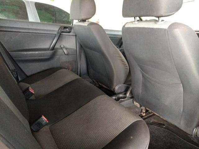 Polo Hatch - Foto 6