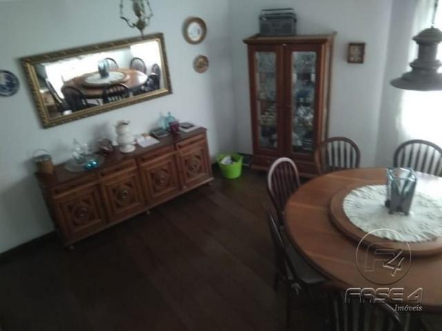 Casa para alugar com 4 dormitórios em Eucaliptal, Resende cod:2159 - Foto 14