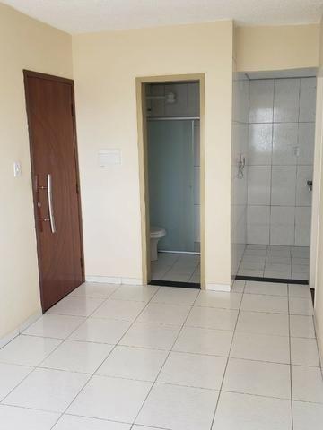 Apartamento para Venda - Fraga Maia - 2 quartos - Foto 5