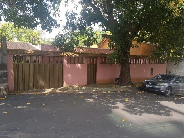 Alugo Casa no Adrianópolis Próximo ao DB da Paraíba e em Frente ao Condomínio - Foto 20