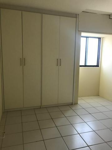 Alugo apartamento Caruaru 1.000,00 - Foto 10