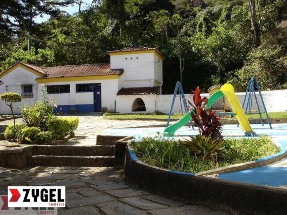 Casa a venda, Centro, Petrópolis. - Foto 7