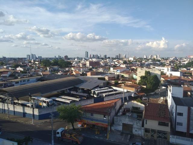 Apartamento para Venda, Brasília, 3 quartos com suíte e varanda - Foto 12