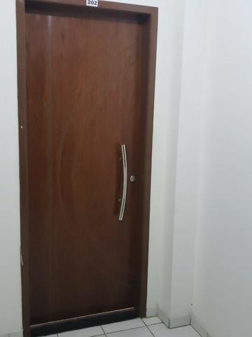 Apartamento para Venda - Fraga Maia - 2 quartos - Foto 2