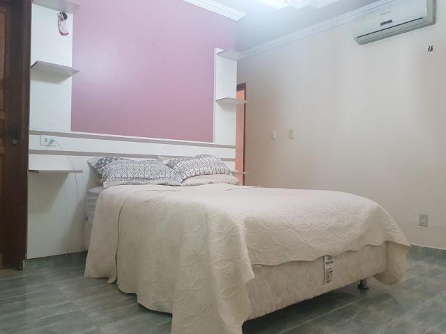 Alugo Casa no Adrianópolis Próximo ao DB da Paraíba e em Frente ao Condomínio - Foto 11