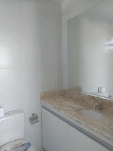 Apartamento para Venda, Brasília, 3 quartos com suíte e varanda - Foto 14