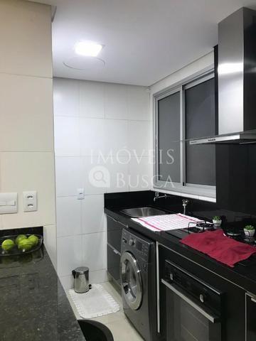 Apartamento 2 quartos- Parque Amazônia-Nascente - Foto 13