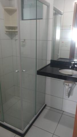 Alugo Apartamento no Edifício IB GATTO no Farol