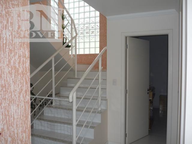 Casa à venda com 4 dormitórios em Santo inácio, Santa cruz do sul cod:1998 - Foto 5