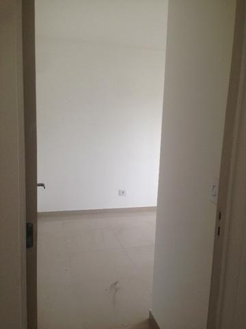 Apartamento no Sitio Cercado - Foto 18