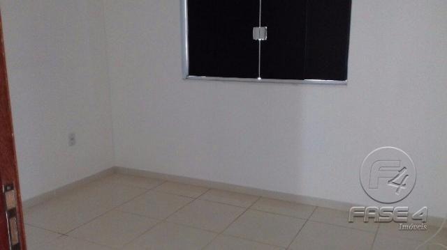 Casa para alugar com 3 dormitórios em Parque ipiranga ii, Resende cod:1673 - Foto 11