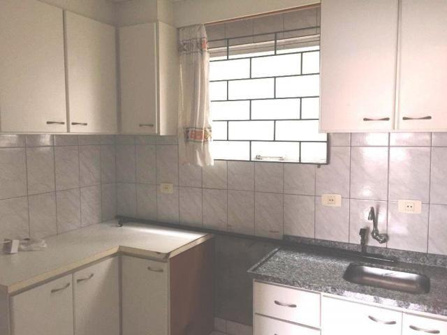 APARTAMENTO no bairro Água Verde, 3 dorms, 1 vagas - ap1200a - Foto 9