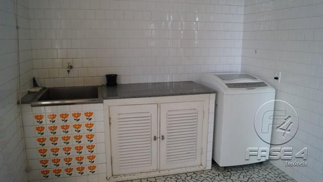 Casa para alugar com 4 dormitórios em Jardim brasília i, Resende cod:262 - Foto 16
