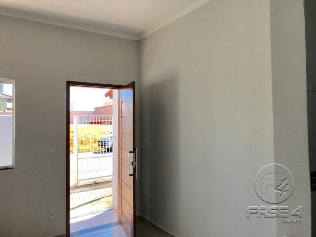 Casa para alugar com 3 dormitórios em Parque ipiranga ii, Resende cod:2373 - Foto 9