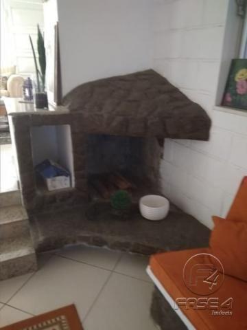 Casa para alugar com 4 dormitórios em Eucaliptal, Resende cod:2159 - Foto 11