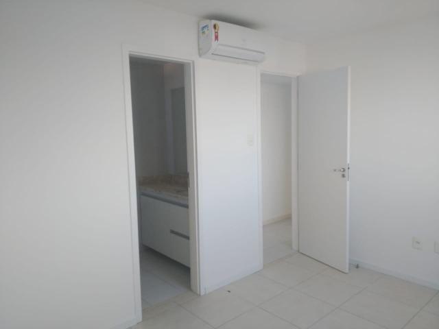Apartamento para Venda, Brasília, 3 quartos com suíte e varanda - Foto 8