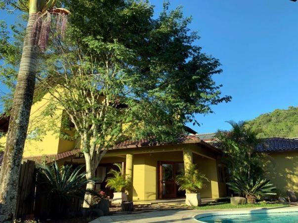 Casa para alugar com 3 dormitórios em Higienópolis, Santa cruz do sul cod:1273 - Foto 2