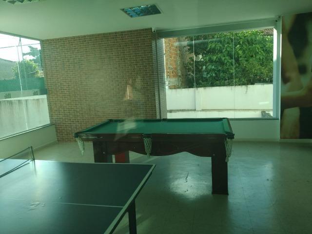 Apartamento para Venda, Brasília, 3 quartos com suíte e varanda - Foto 15