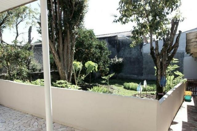 Lote de terreno no Bairro Águas Belas, em S. J. dos PInhais/PR, medindo 14x30 (420m2) - Foto 14