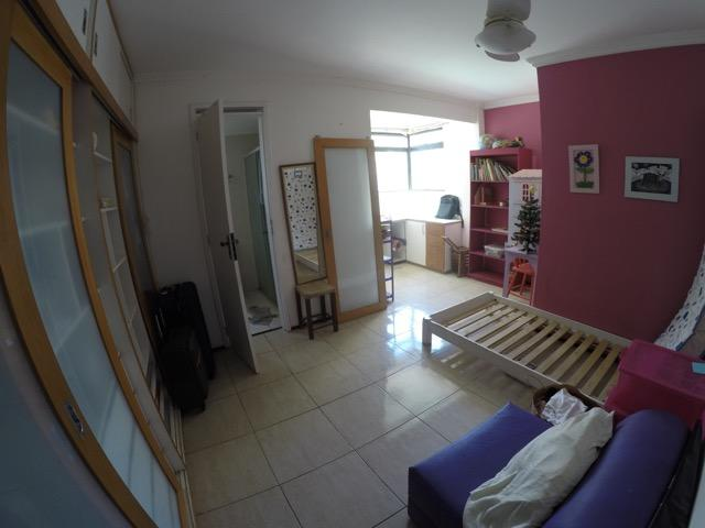 Ed Ponta Leste no melhor do cocó - 150m - 3 quartos - DCE - ventilado - Foto 10