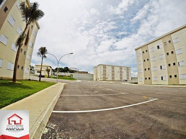Ágio de Apartamento no Condomínio Premiere Park, 2/4 sendo 1 suíte, 60 m² - Foto 20