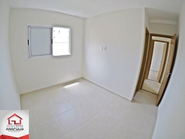 Ágio de Apartamento no Condomínio Premiere Park, 2/4 sendo 1 suíte, 60 m² - Foto 7