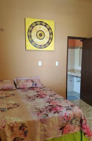 Casa DUPLEX à BEIRA MAR com PISCINA . 7 SUÍTES. Estrutura para POUSADA ou Residência - Foto 18
