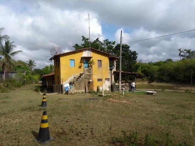 Vendo fazenda com 125 tarefas em Pojuca - Ba - Foto 12