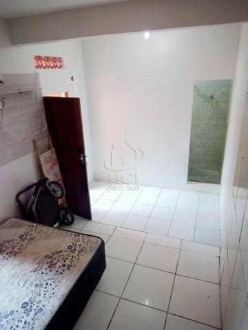Casa Solta: 4/4 (Sendo 2 Suítes), Garagem, Pertinho da Praia, HC036 - Foto 15