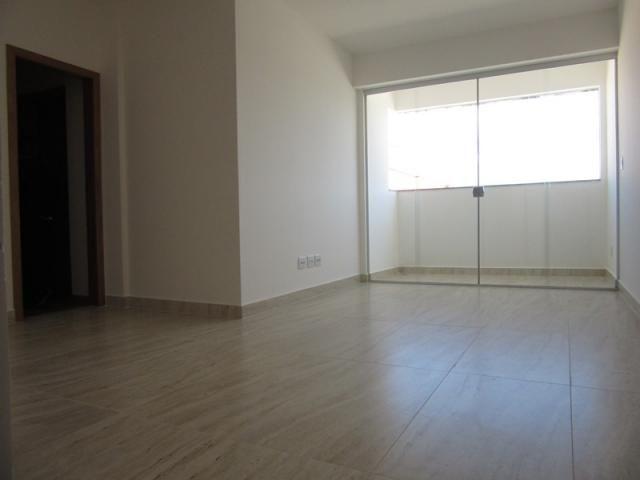 Compre área privativa nova no melhor ponto do bairro caiçara. - Foto 2
