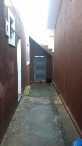 Casa à venda com 5 dormitórios em Loteamento municipal são carlos 3, São carlos cod:760 - Foto 10