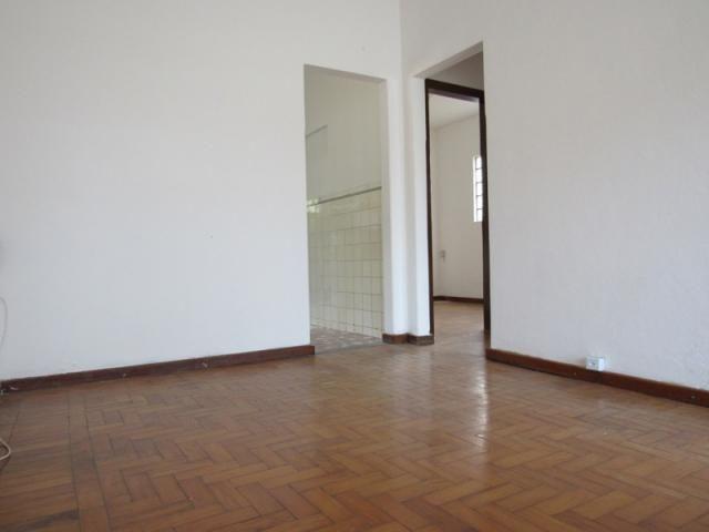 Rm imóveis vende ótima casa de 03 quartos no caiçara, ótima localização! - Foto 5