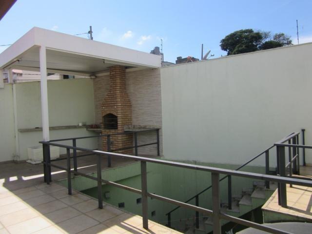 Excelente casa toda reformada, acabamento moderno. - Foto 11