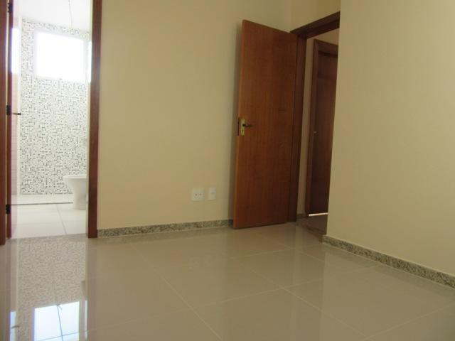 Cobertura à venda com 3 dormitórios em Caiçara, Belo horizonte cod:4431 - Foto 10