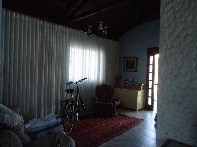 Casa reformada, bem conservada! - Foto 11