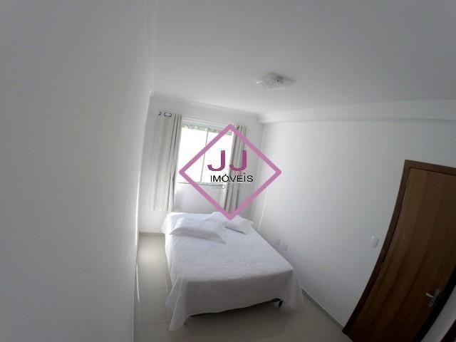 Apartamento à venda com 3 dormitórios em Ingleses do rio vermelho, Florianopolis cod:11110 - Foto 7