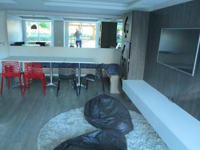 Excelente Apartamento na Aldeota - Foto 7
