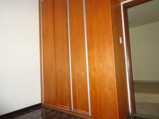 Casa à venda com 3 dormitórios em Caiçara, Belo horizonte cod:4135 - Foto 9