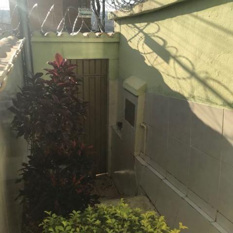 Rm imóveis vende excelente casa no glória com habite-se! - Foto 20