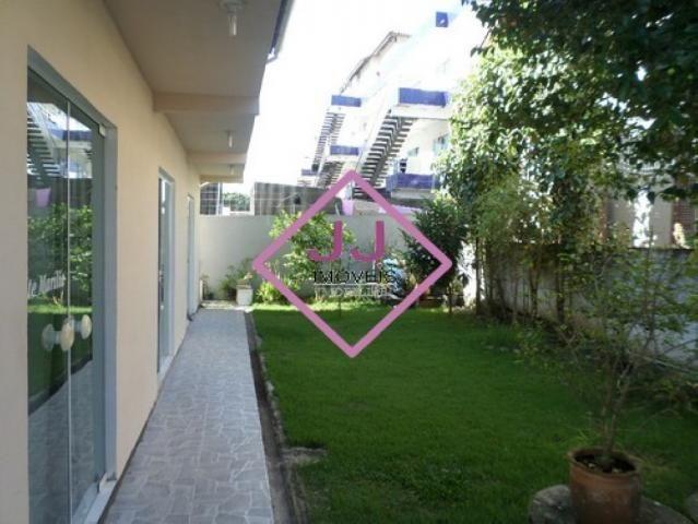 Loft à venda com 0 dormitórios em Ingleses do rio vermelho, Florianopolis cod:3830 - Foto 10