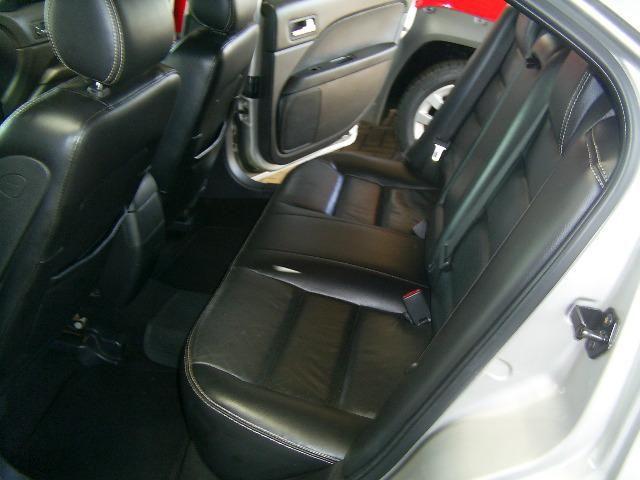 Ford Fusion sel 2.3 automático - Foto 14