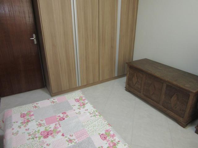 Rm imóveis vende excelente casa no caiçara, todo reformado ao lado de todos os tipos de co - Foto 11
