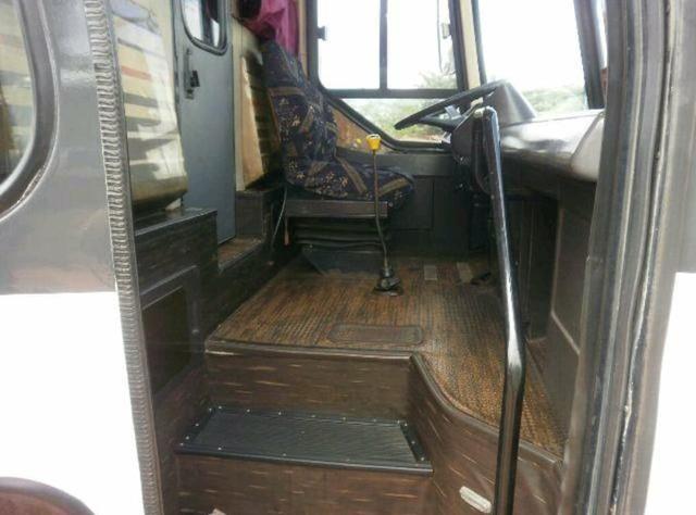 Onibus 371 Mercedes - Foto 2