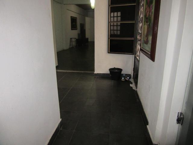 Casa à venda com 5 dormitórios em Carlos prates, Belo horizonte cod:4315 - Foto 15