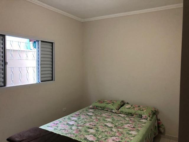 Casa 2 dorms Galo Branco - Foto 5