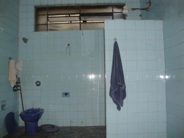 Rm imóveis vende casa 03 quartos no carlos prates. - Foto 11