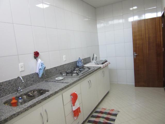 Rm imóveis vende excelente casa no caiçara, todo reformado ao lado de todos os tipos de co - Foto 12