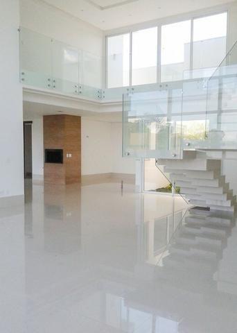 bc7c7e1ad18f9 Casa em casa de condomínio 4 quartos à venda com Churrasqueira ...