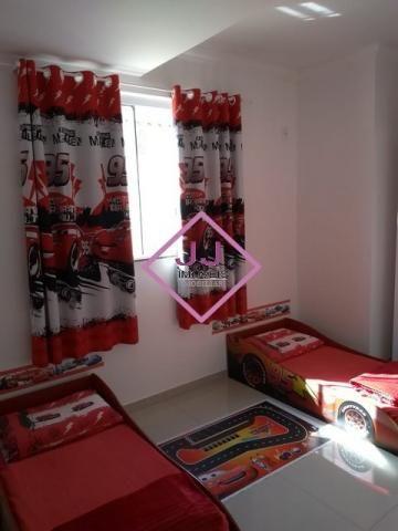 Apartamento à venda com 3 dormitórios em Ingleses do rio vermelho, Florianopolis cod:11110 - Foto 17