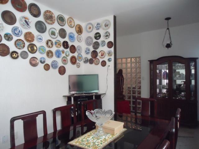 Casa reformada, bem conservada! - Foto 6